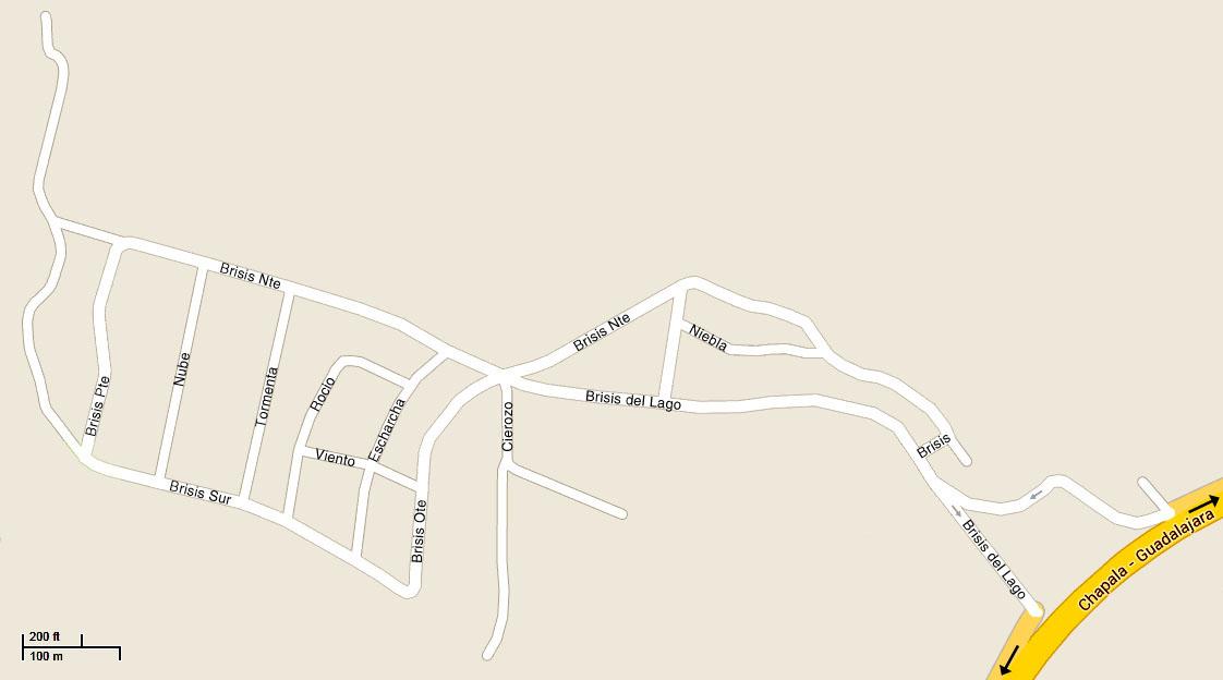 map of santa cruz with Brisisdechapalamap on 4496204008 in addition 4759272440 in addition 4089805483 additionally Santacruz Lt further Termas de santa teresa peru.